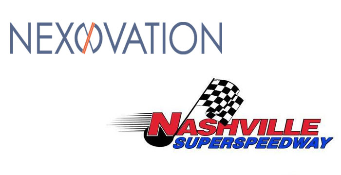 Nexovation Inc Announces Agreement To Acquire Nashville