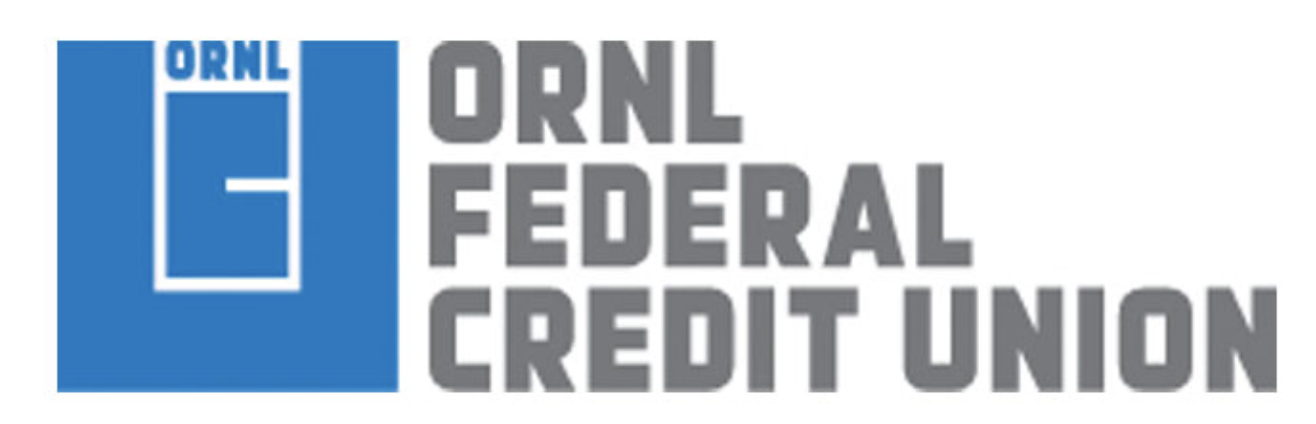 10 Important Mortgage Tips For 2015 From Ornl Federal Credit Union S