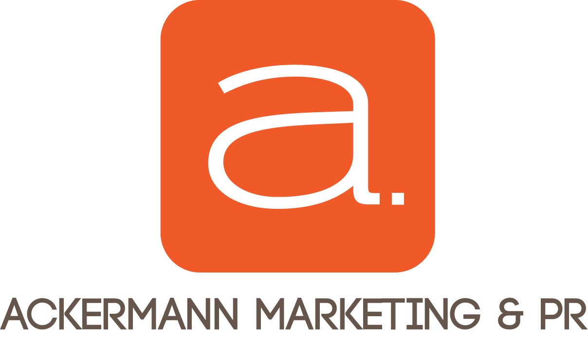 Ackermann Marketing & PR